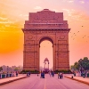 A New India – Democracy and the Power of the People