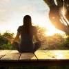 Daily Meditation Practices (In Arabic) (ممارسات يومية للتأمل)