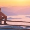 Reformatting the Sub-Conscious Mind