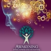 Gallery - Awakening Inner Power and Potential