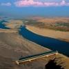 Lessons in Life - The Choluteca Bridge