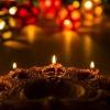 Shine Your Inner Light - Happy Diwali