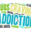 De-Addict