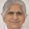 Dadi Janki – A Loving Farewell
