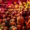 Meaning of Festival of Holi