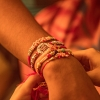 Raksha Bandhan – The Bond of Love and Protection