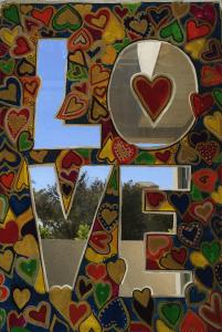 Love - Michelle 2
