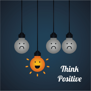positive-think-3