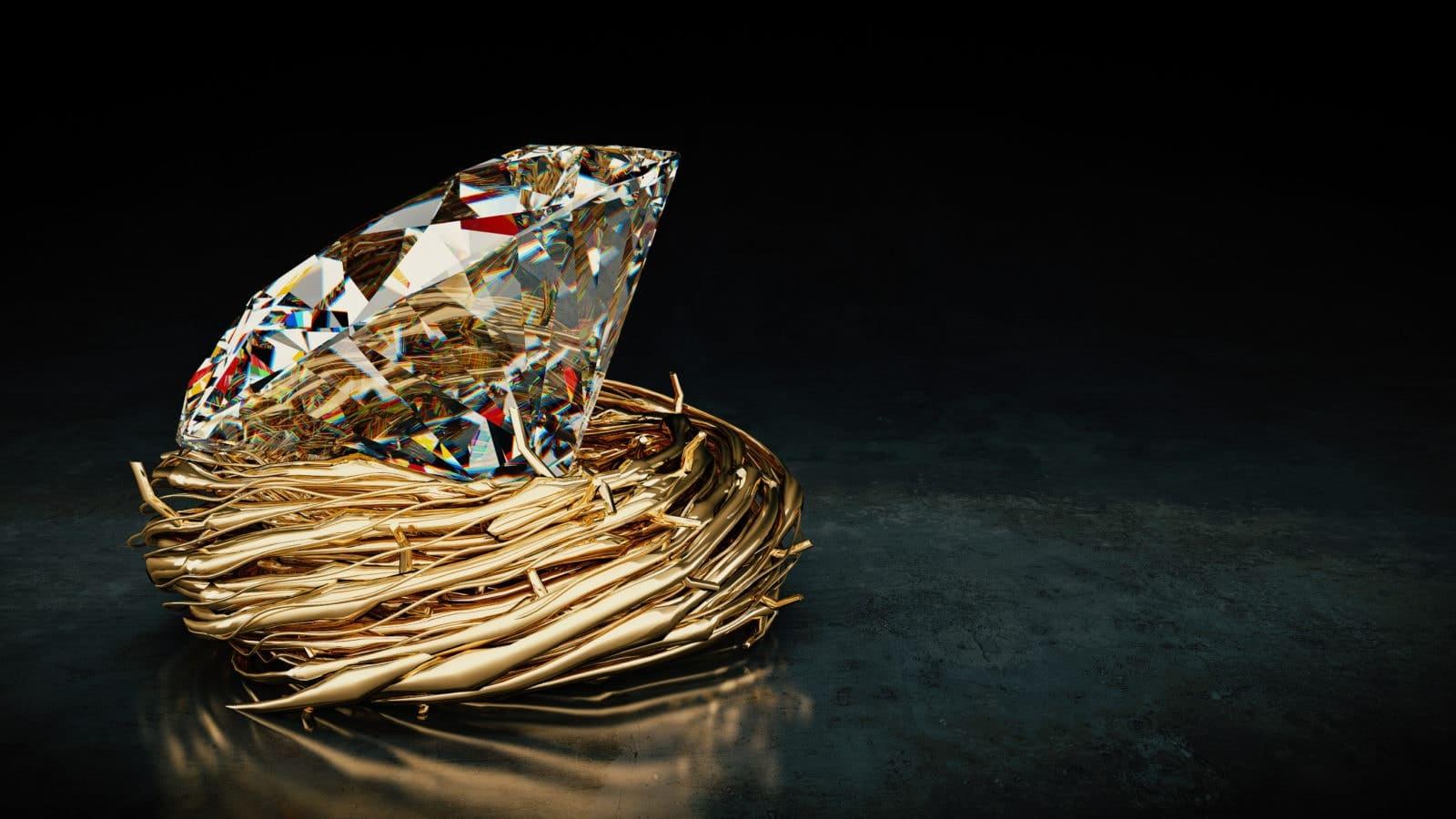 The Precious Diamond  Indian Folklore  It's Time To Meditate. Shield Diamond. Diamond Gemstone. Lavender Diamond. Bird Watches. Branded Watches. Keepsake Engagement Rings. Hexagon Rings. Conflict Free Diamond Engagement Rings
