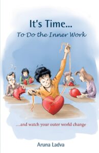 Its-Time-to-do-Inner-Work_Cover
